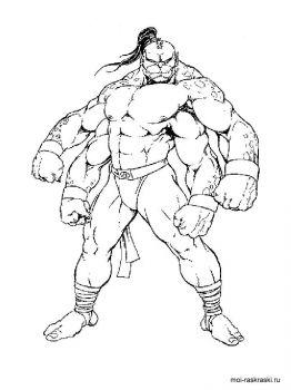 Mortal-Kombat-coloring-pages-32
