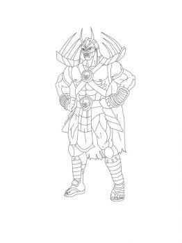 Mortal-Kombat-coloring-pages-6