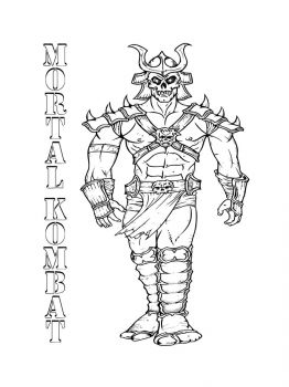 Mortal-Kombat-coloring-pages-8