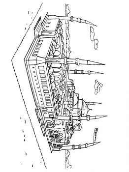 Mosque-coloring-pages-24