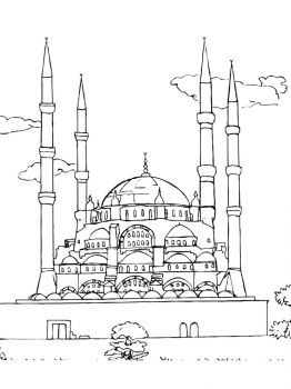 Mosque-coloring-pages-29