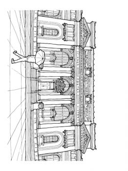 Museum-coloring-pages-18