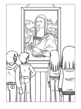 Museum-coloring-pages-20