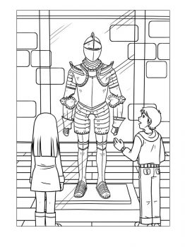 Museum-coloring-pages-21