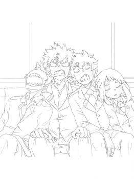My-Hero-Academia-coloring-pages-20