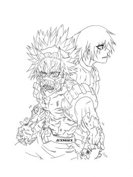 My-Hero-Academia-coloring-pages-22