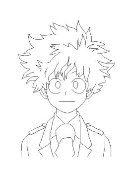 My-Hero-Academia-coloring-pages-23