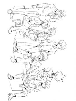 My-Hero-Academia-coloring-pages-24