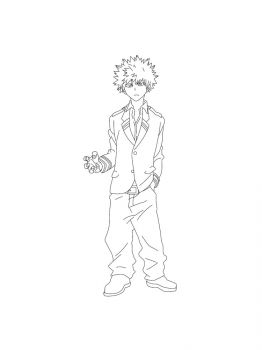 My-Hero-Academia-coloring-pages-25
