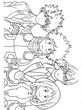 My-Hero-Academia-coloring-pages-26