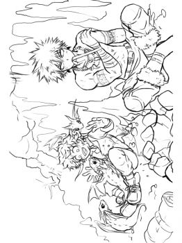 My-Hero-Academia-coloring-pages-31