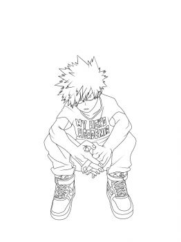 My-Hero-Academia-coloring-pages-37