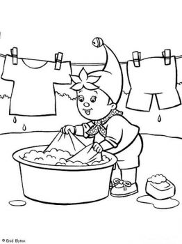 Noddy-coloring-pages-19