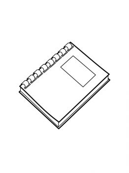 Notebook-coloring-pages-19
