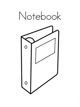 Notebook-coloring-pages-20