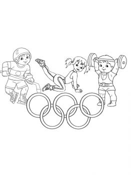 Olympic-Rings-coloring-pages-17