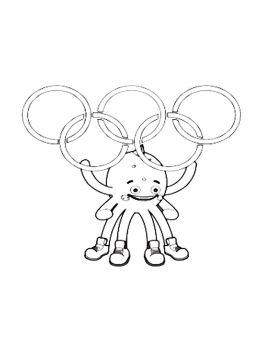 Olympic-Rings-coloring-pages-18