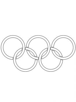 Olympic-Rings-coloring-pages-19