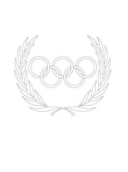 Olympic-Rings-coloring-pages-21