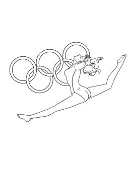 Olympic-Rings-coloring-pages-22
