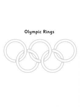 Olympic-Rings-coloring-pages-23