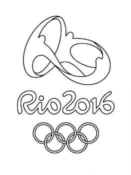 Olympic-Rings-coloring-pages-25