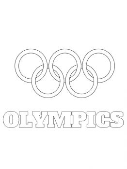 Olympic-Rings-coloring-pages-26