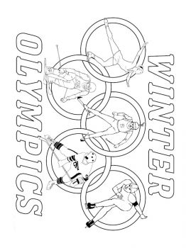 Olympic-Rings-coloring-pages-27