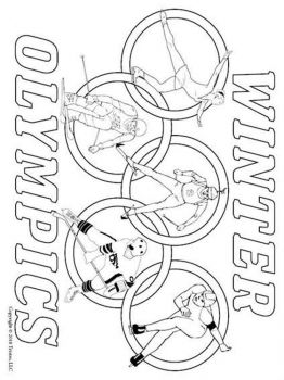 Olympic-games-coloring-pages-1