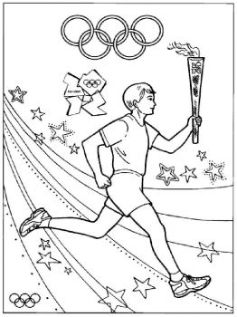 Olympic-games-coloring-pages-12