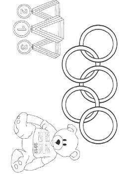 Olympic-games-coloring-pages-15