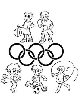 Olympic-games-coloring-pages-16