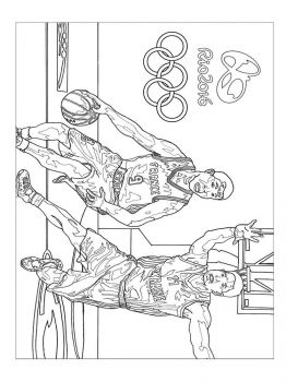 Olympic-games-coloring-pages-17