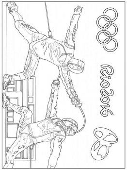 Olympic-games-coloring-pages-19