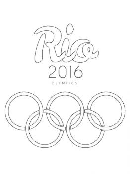 Olympic-games-coloring-pages-21
