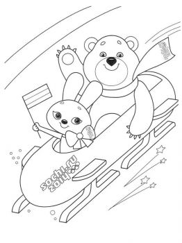 Olympic-games-coloring-pages-23