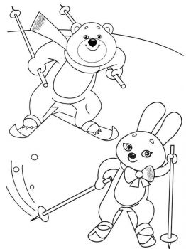 Olympic-games-coloring-pages-24