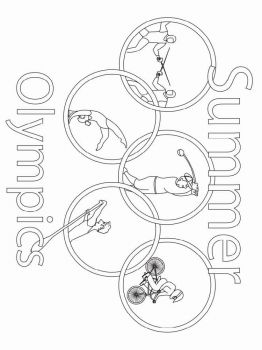 Olympic-games-coloring-pages-26