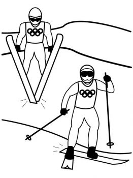 Olympic-games-coloring-pages-3
