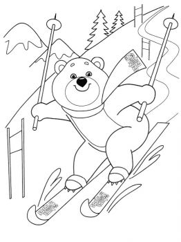 Olympic-games-coloring-pages-4