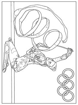 Olympic-games-coloring-pages-6