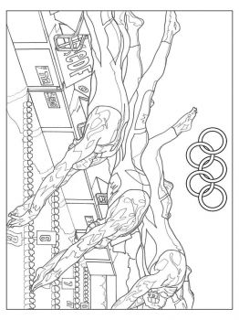 Olympic-games-coloring-pages-7