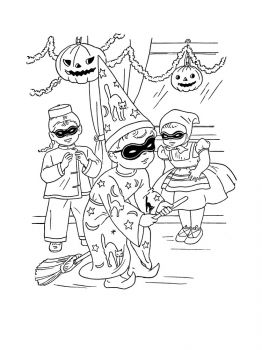 Party-coloring-pages-18