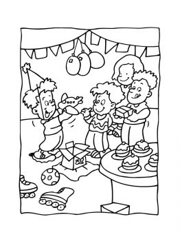 Party-coloring-pages-19
