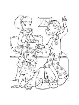 Party-coloring-pages-20