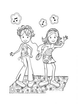 Party-coloring-pages-21