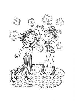 Party-coloring-pages-22