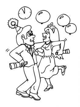 Party-coloring-pages-24