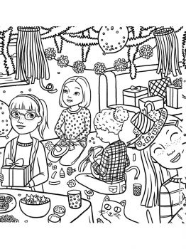 Party-coloring-pages-25