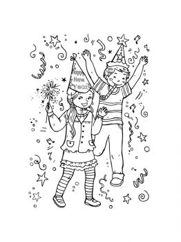Party-coloring-pages-28